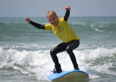 boy-surfing-2
