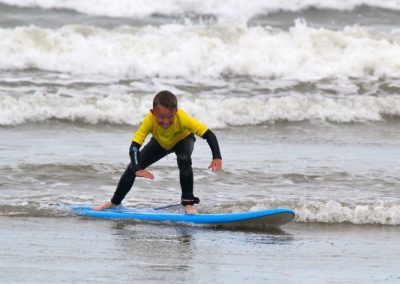 surfing lessons croyde surfing lessons north devon