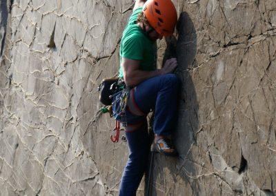 rock-climber-2