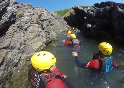 north devon water sports ilfracombe