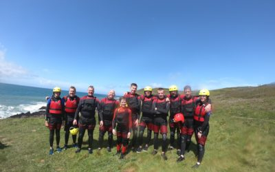 Birthday- Stag/ Hen- Corporate- Team building