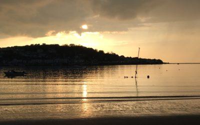 12 best coasteering spots for those seeking adventure